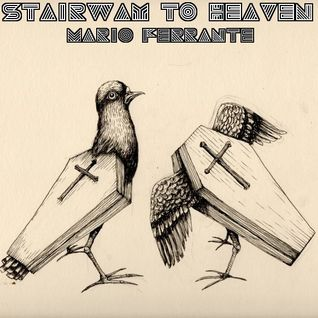Led Zeppelin - Stairway To Heaven (Mario Ferrante Remix )