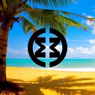 MartOpetEr - Summer Mix 2012