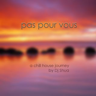 Pas Pour Vous - A Chill House Journey by JOWO