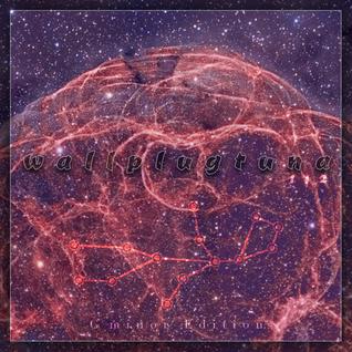 [112] WallPlugTuna on NSB Radio {G minor Edition}