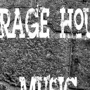 My VA - Pure House & Garage #02