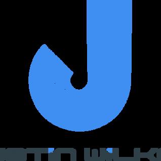 Justin Wilkes - Autumn House Mix