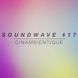 SOUNDWAVE #17