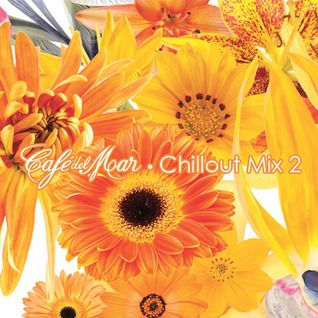* Café del Mar Chillout Mix 2 (2015) *