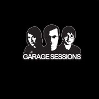 SunAir_promo_mix_10,0_warm_up_the_Garage_session_closed