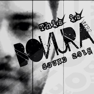 This is Bonura Sound Compilation 2015