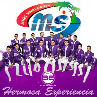 BANDA MS MIX