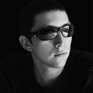 David Londono. DvLon  TechnoTrip Episode 004 RTR