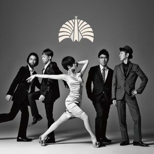 Tokyo Incidents & Shiina Ringo Best Works MIX