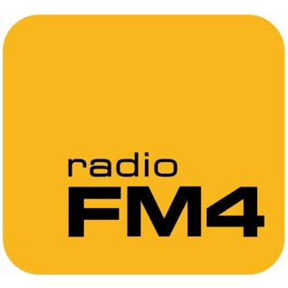Majestic Mood x Unlimited (FM4)