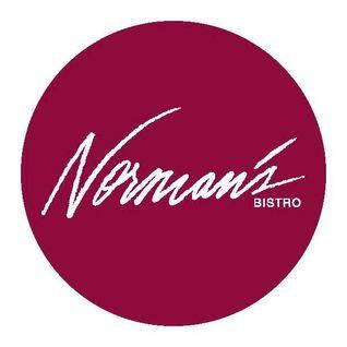 Norman's Bistro Live 7/25-2014 Dj GRIM aka Marcel