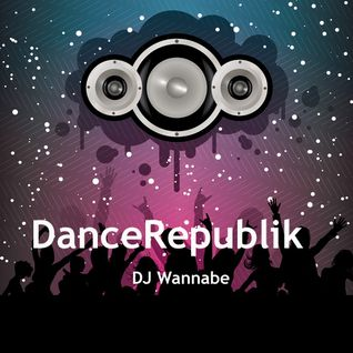 DanceRepublik