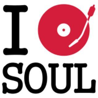 Downtempom Soul Classics pt.2