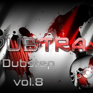 Dubstep InControl Vol 08 by DubTra 12-03-2012