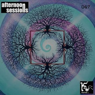 Afternoon Sessions 047 NYE Special Edition
