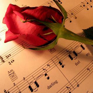 Love Songs Vol. 1