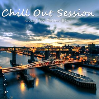 Chill Out Session 182