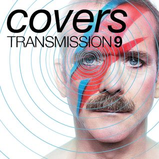 Transmission 9 COVERS