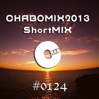 CHABOMIX2013#0124