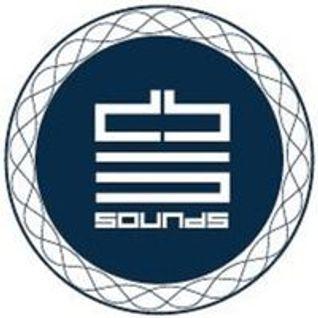 DBSPOD062-DJ MIST