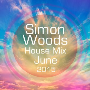 House Mix June 2015