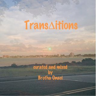 Trans∆itions