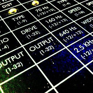 Truth Beyond Belief #003 11/3/16 89.1 WIDR FM