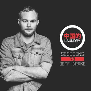 CL Sessions 078 - Jeff Drake
