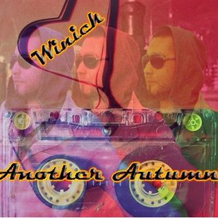 Winick - Another Autumn (mixtape 2012)