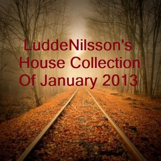 Ludde Nilsson's House Collection Of January 2013