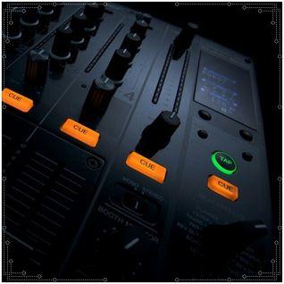 Wehbba - DHA Mix #239