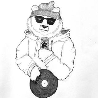 Breaks 'n' Beats Podcast #13
