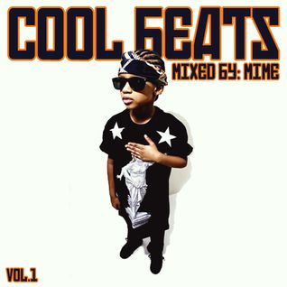 Mime-Cool Beats Vol.1