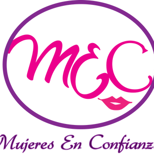 MEC 26OCT2016