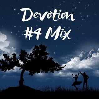 Devotion #4 Mix