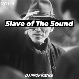 Slave Of The Sound vol.4