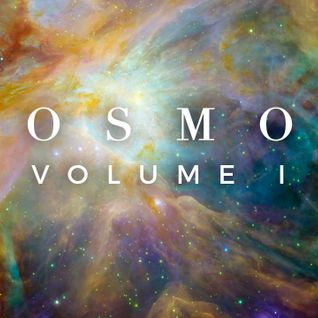 *1 Hour of Epic Space Music- Cosmos - Volume 1*