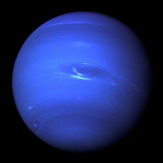 Poseidon/Neptune DJ Mix [2.22.11]