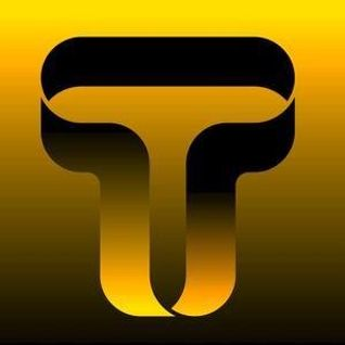 Transitions with John Digweed - 5th December 2013