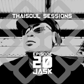 Thaisoul Sessions Episode 20