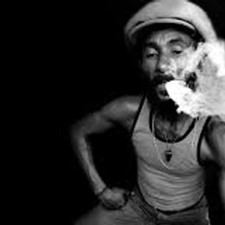 'Scratch - Lee Perry Special'