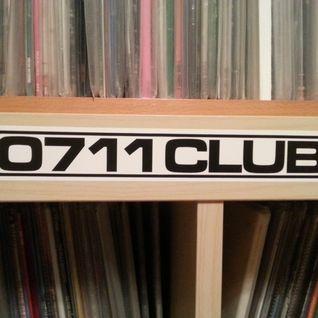 0711 Club Closing Mini Mix