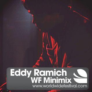 WF Minimix // Eddy Ramich