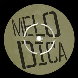 Melodica 17 December 2012