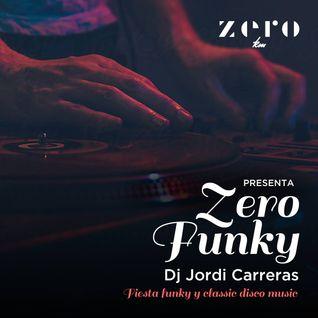 JORDI_CARRERAS - Live_at_Zero_Km_(A_Zero_Funky_Mix)