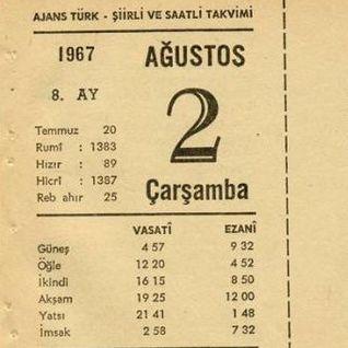 Sarhoş Atlar Zamanı - 07.08.2011 (Fm94.9 - Açık Radyo - İstanbul)
