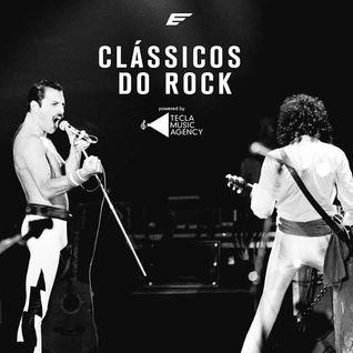 Clássicos do Rock