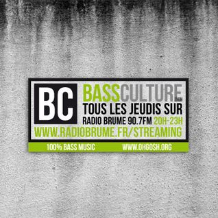 Bass Culture Lyon - S8ep07c - Sly