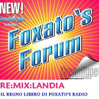Remi-XXL-andia LUGLIO 2014