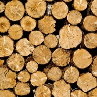 Solid Wood - MIXSET piaf (60 min)
